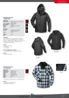 UD Winterflyer Mailversion - Page 5