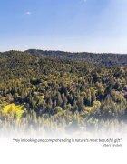 8854 Mill Creek Road brochure  - Page 3