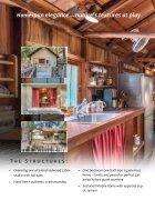 8854 Mill Creek Road brochure  - Page 4