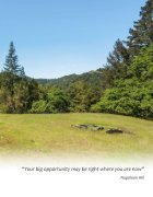 8854 Mill Creek Road brochure  - Page 7