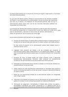 elementos básicos del derecho administrativo - Page 3