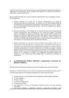 elementos básicos del derecho administrativo - Page 5