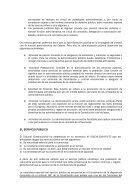 elementos básicos del derecho administrativo - Page 6