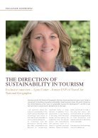 Hotel & Tourism SMARTreport #35 - Page 6