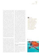 Hotel & Tourism SMARTreport #35 - Page 7