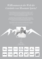 MSP Katalog 01.09.2017 - Seite 2