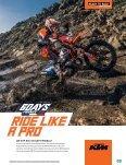 Motocross Enduro Ausgabe 10/2017 - Seite 2