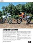 Motocross Enduro Ausgabe 10/2017 - Seite 3