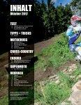 Motocross Enduro Ausgabe 10/2017 - Seite 6