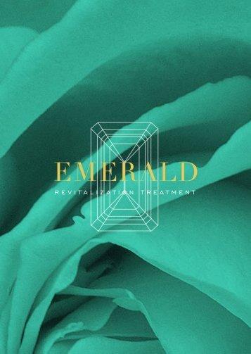 emerald booklet_sep2017_online