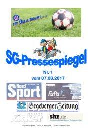 TSV-Pressespiegel-1-070817