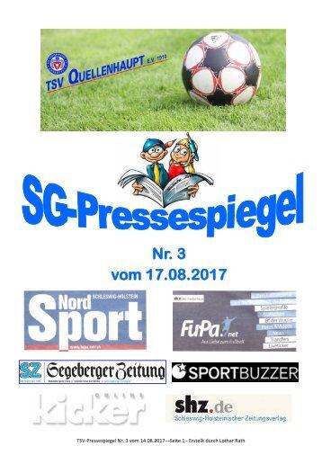 TSV-Pressespiegel-3-170817