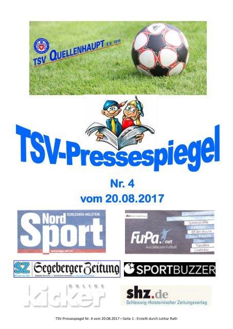 TSV-Pressespiegel-4-200817