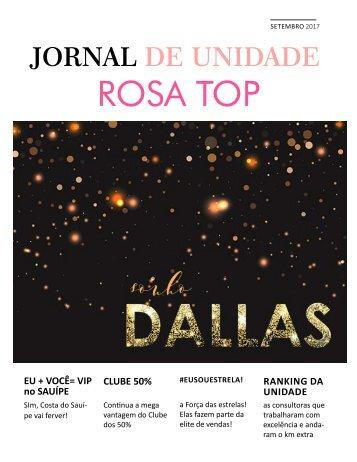 jornal rosa top_setembro