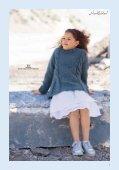 Kids 9 Lana Grossa - Seite 3