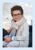 Kids 9 Lana Grossa - Seite 4