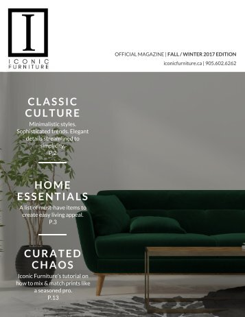 design furniture cho for sale at able black productive why the in t finding jcpenney to friday con deals most n ll mall you while wondrous be try