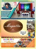 Revista Clubkids - Page 3