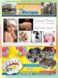 Revista Clubkids - Page 7
