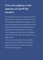 Ebook-AppTicket-Divulgando-seus-eventos-na-internet - Page 6