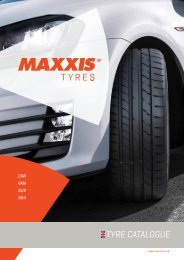 """Gibson Tyre TECH 9.1 Front 21/"""" Tire 90//100-21 ECE-R75//DOT On-Road//Dirt//Off-Road"""