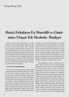 kesin tasarım - Page 6