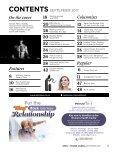 INSPO Fitness Journal September 2017 - Page 3
