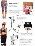 INSPO Fitness Journal September 2017 - Page 7