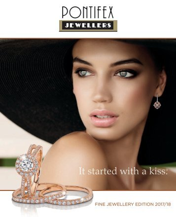 KISS 2017 - catalogue AUS - Pontifex v02 (3)