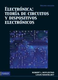 electrc3b3nica-teorc3ada-de-circuitos-y-dispositivos-electrc3b3nicos-r-boylestad-10m-edicic3b3n