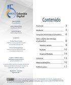 Analisis cualitativo sobre teletrabajo en Latinoamerica - Page 2