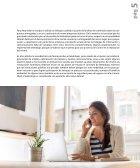 Analisis cualitativo sobre teletrabajo en Latinoamerica - Page 5