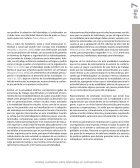Analisis cualitativo sobre teletrabajo en Latinoamerica - Page 7