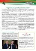 Ein frohes Osterfest Ein frohes Osterfest Ein frohes ... - RiSKommunal - Seite 4