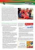 Ein frohes Osterfest Ein frohes Osterfest Ein frohes ... - RiSKommunal - Seite 6