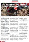 News 04 2017 - Page 4