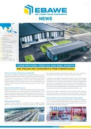 Newsletter-EBAWE_2017_POR