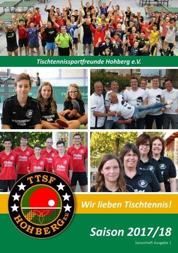TTSF_Saisonheft_2017_2018
