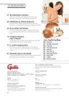 Gulli Settembre Completo_low - Page 4