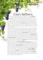 Gulli Settembre Completo_low - Page 7