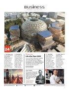 Arabian Business 09/17 - Page 3