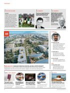 Arabian Business 09/17 - Page 4