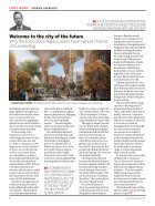 Arabian Business 09/17 - Page 6