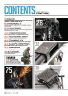 Airsoft Vol. 13 - Page 6