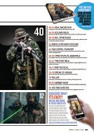 Airsoft Vol. 13 - Page 7