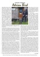 Liphook Community Magazine Autumn 2017 - Page 2