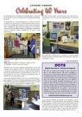 Liphook Community Magazine Autumn 2017 - Page 5