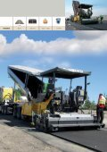 Volvo Kettenfertiger ABG5820 - Datenblatt / Produktbeschreibung - Seite 3