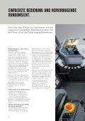 Volvo Kettenfertiger ABG5820 - Datenblatt / Produktbeschreibung - Seite 4