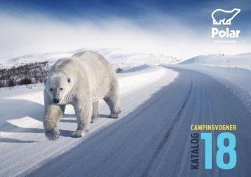 Polar_NO-katalog